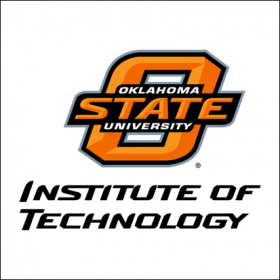 Oklahoma State University Institute of Technology